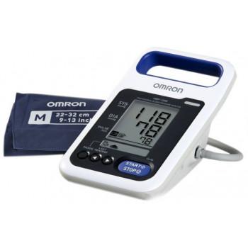 Автоматический измеритель артериального давления Omron НВР-1300 (HВР-1300-Е)
