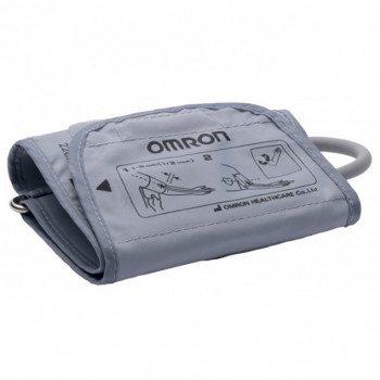 Манжета удлиненная Omron CL-RU2 (32-42 см)
