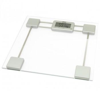 Весы напольные электронные AND UC-200
