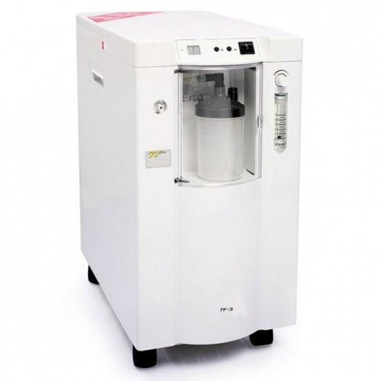 Кислородный концентратор до 3 литров, OSD-7F-3