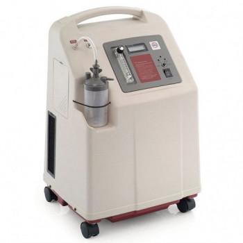 Кислородный концентратор до 5 литров, OSD-7F-5