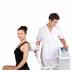 Аппарат высокочастотной термотерапии Биомед ShortRehab Pro ST2300