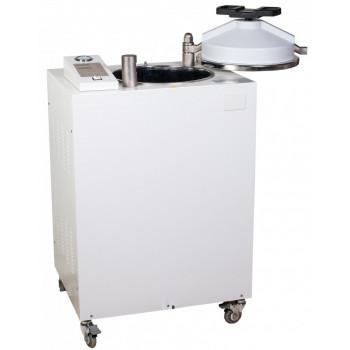 Стерилизатор паровой LMQ.C-100E