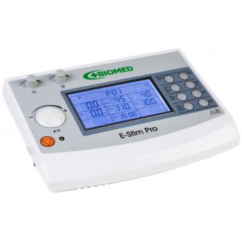 Прибор электротерапии Биомед E-Stim Pro MT1022