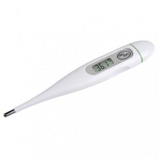 Электронный термометр Medisana 77030 FTC