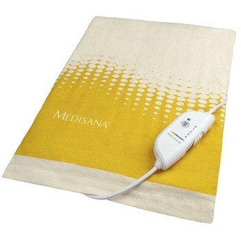Элетрогрелка Medisana HP 605