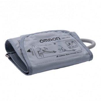 Манжета для тонометров Omron Сuff СМ - RU2 (22-32 см)