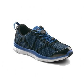 Мужские кроссовки Dr Comfort Jason
