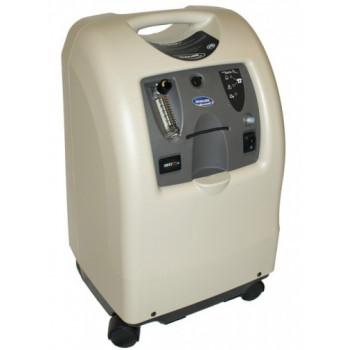 Кислородный концентратор Invacare Perfecto 2V