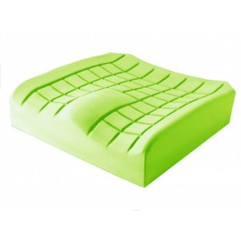 Подушка из вспененного полиуретана с контуром Invacare Flo-tech Contour