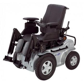 Инвалидная коляска с электроприводом Invacare G50