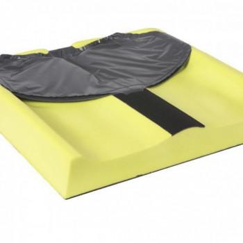 Противопролежневая подушка Invacare Matrix Libra