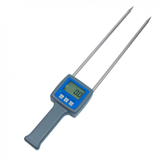 Влагомер зерна щуповой TK-100G