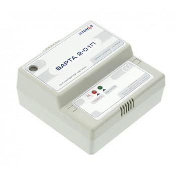 Cигнализатор газа ВАРТА 2-01П