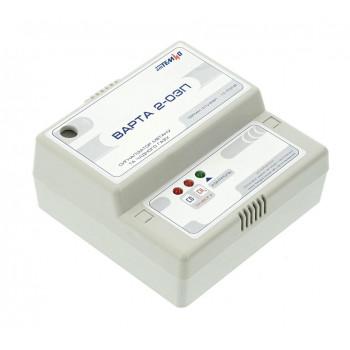 Cигнализатор газа ВАРТА 2-03П