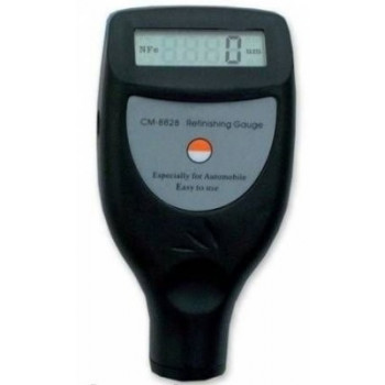 Толщиномер Walcom CM-8828