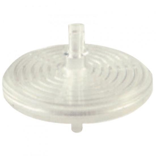 Антибактериальный фильтр, SP-0047