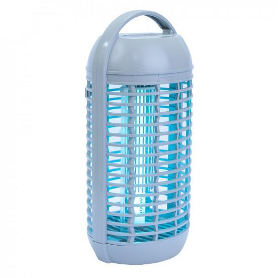 Ламповый уничтожитель комаров Moel Cri Cri 300N