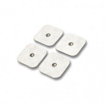 Комплект электродов для Beurer Elektroden ЕМ40/41/80
