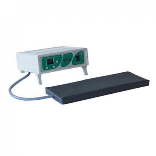 Аппарат магнитотерапевтический Пульмо-С