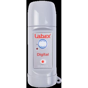 Голосообразующий аппарат Labex Digital