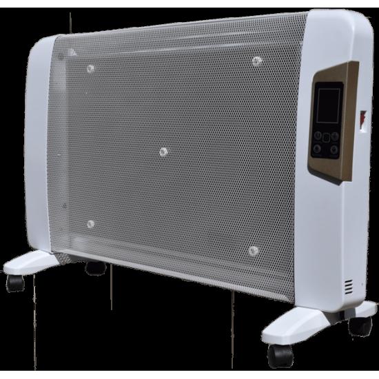 Микатермический обогреватель Air Home Comfort HY-200CR
