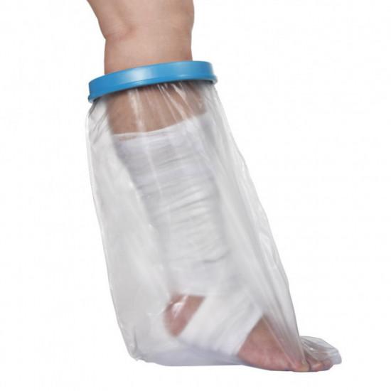 Десткий влагозащитный чехол на ногу Estetico SL-2121