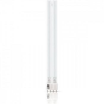 Бактерицидная ультрафиолетовая лампа безозоновая 95W 2G11 SM Technology