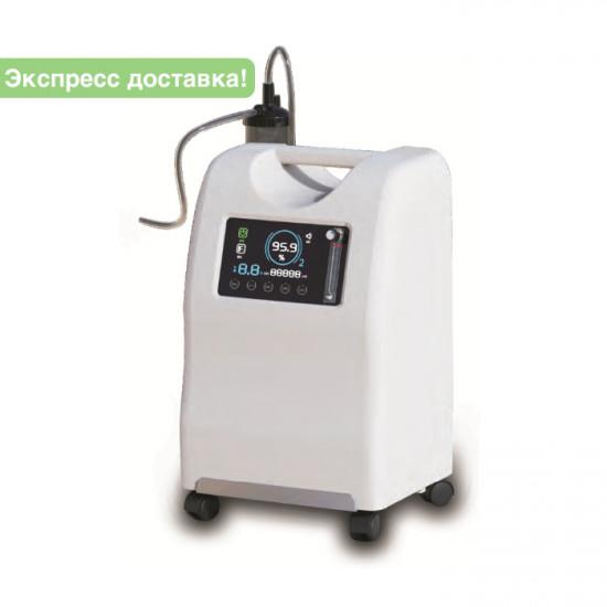 Кислородный концентратор 5 литров OLV-5А