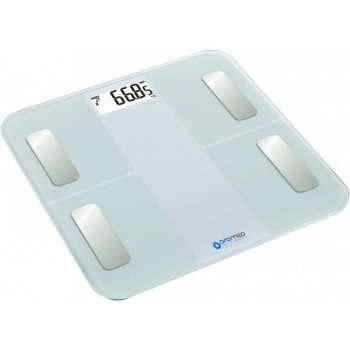Весы диагностические OROMED ORO-SCALE BLUETOOTH WHITE