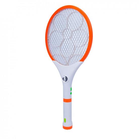 Электрическая мухобойка Air Comfort LS-02R