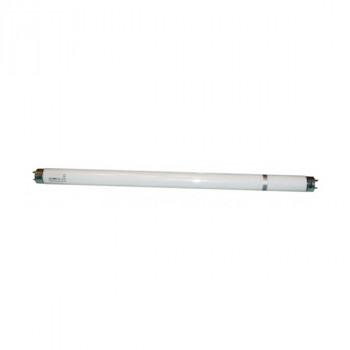 Безопасная УФ лампа 18W UVA  для инсектицидных ламп
