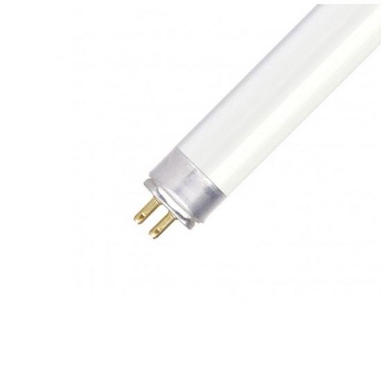 УФ лампа для уничтожителей насекомых, 8 Вт