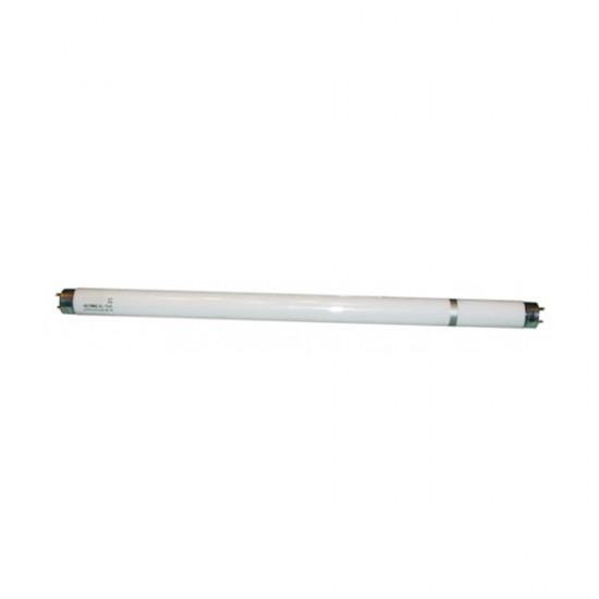 Безопасная УФ лампа 36W UVA PL-S для инсектицидных ламп
