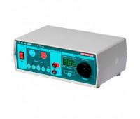 ЭЛФОР-ПРОФ Аппарат для гальванизации и лекарственного электрофореза