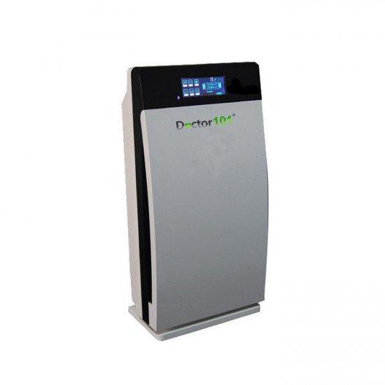Очиститель воздуха Elite-101