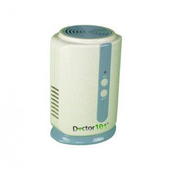 Озонатор для холодильника Refrigeratory Kavass-101